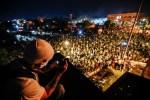 Tech :  23 directives pour que les journalistes couvrent les manifestations en toute sécurité ce week-end – Poynter  , avis