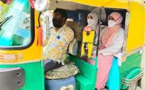 Autowali doctor ujjain
