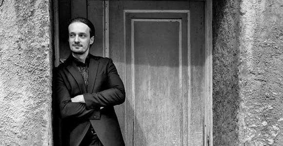 Nordic Jazz meets Sevdah – Emir Bošnjak Trio & Damir Imamović