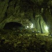 Najljepše Pećine Bosne I Hercegovine