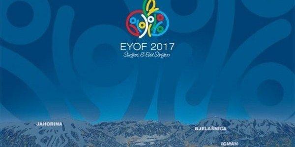 Sarajevo i Istočno Sarajevo domaćini olimpijade za mlade