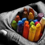 Sjemenke (samo)ljubavi