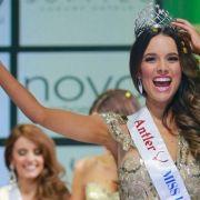 Monika Radulović iz Zavidovića Miss Australije