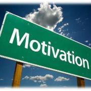 Motivacijski savjeti koji će vas povući PREMA GORE svaki put kada POTONETE