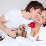 Niste osoba od puno riječi? 7 načina pokazivanja ljubavi bez da išta kažete