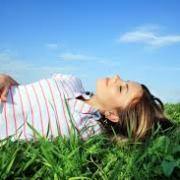 Kroz pozitivnu psihologiju do promjena i što ljepšeg života