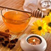 Čudotvorni eliksir zdravlja: Topi salo, čisti krv, snižava holesterol