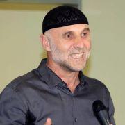 Ramazanska poruka hafiza Bugarija
