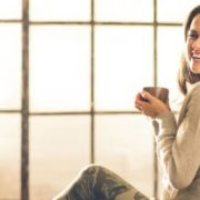40 savjeta za bolji život