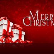 Svim Pozitivcima koji slave: Sretan Božić