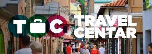 Travel Centar Sarajevo - turistička agencija