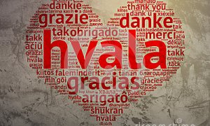 serbian-croatian-hvala-heart-shaped-word-cloud-thanks-grunge-focus-shape-background-saying-multiple-languages-52311895