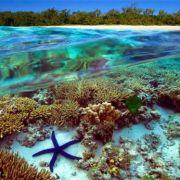 4 TOP saveta o smeštaju na Maldivima