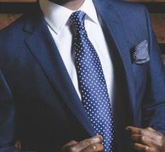 Psihologija odijevanja: 8 načina oblačenja koji neočekivano mogu promijeniti vaše raspoloženje
