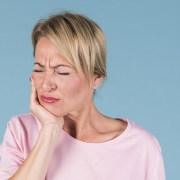 Gangrena zuba – kako da je prepoznate i lečite