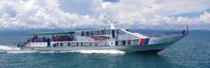 ferry-boat-thailand