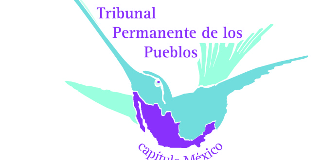 Tila Chiapas: Se reunirán víctimas de la estrategia de guerra contrainsurgente y exterminio contempladas en el Plan de Campaña Chiapas 94' implementada por el gobierno mexicano.