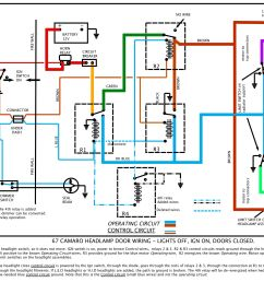 1968 camaro backup light wiring schematic wiring diagram mega 1968 camaro interior wiring diagram wiring diagram [ 2536 x 1991 Pixel ]
