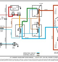 67 camaro engine schematic wiring diagram database 1970 camaro radio wiring [ 2536 x 1840 Pixel ]
