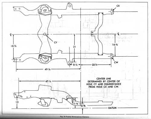 small resolution of camaro engine diagram 1st generation wiring diagram samplefirst gen suspension camaro engine diagram 1st generation camaro