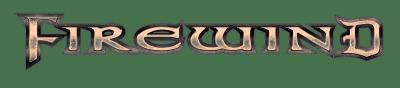 Logo Firewind