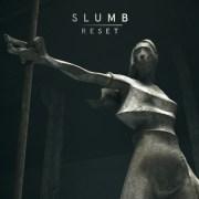 SUMB Reset