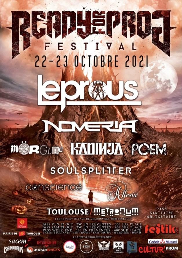 ReadyForProg Festival 2021