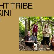 Hilight Tribe Toulouse Octobre 2021