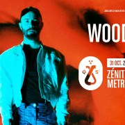 Woodkid Toulouse 2021