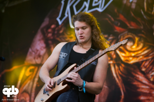 Iced Earth (6)