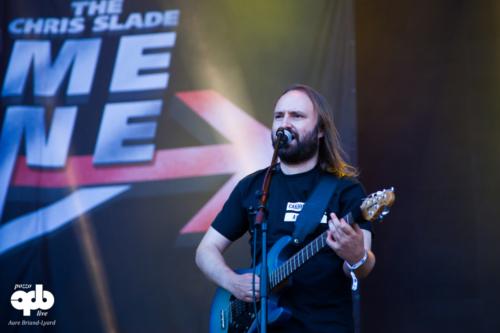 Chris Slade Timeline (7)