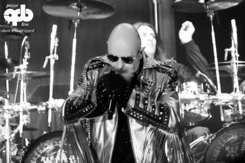 Judas Priest (3)