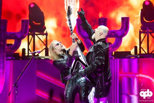 Judas Priest (6)