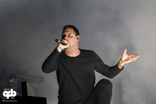 Parkway Drive (3)