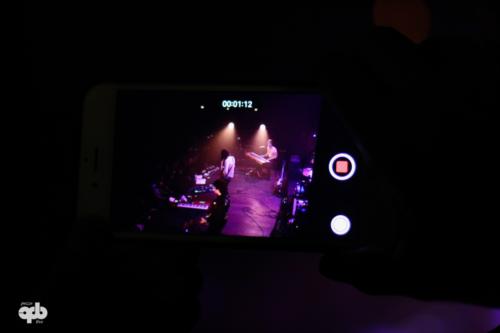 razorlight@Pozzo-Live (24 sur 25)