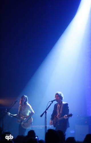 razorlight@Pozzo-Live (6 sur 25)