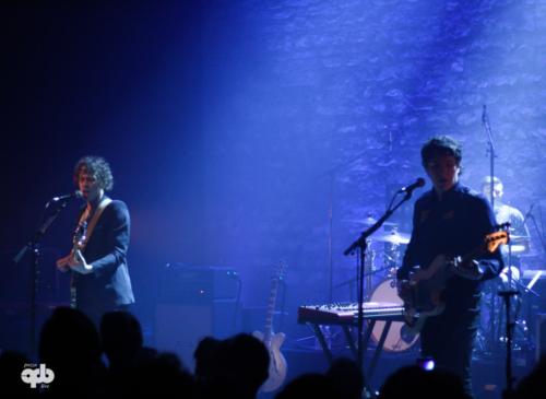 razorlight@Pozzo-Live (8 sur 25)