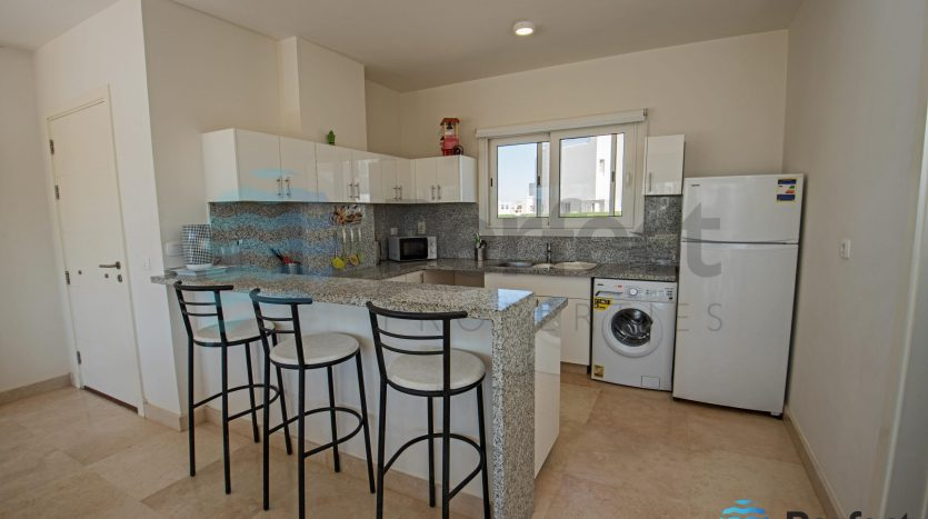 Properties for Sale in EL Gouna