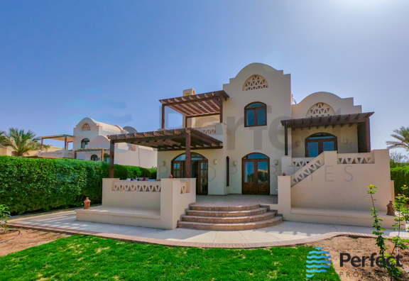Gouna Real Estate for Sale