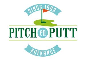 Logo_Koekange