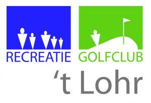 logo voorst 15-01-2011