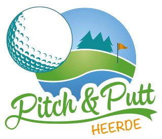 logo-pitch-en-putt-heerde