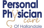 Personal Physician Care of Hallandale