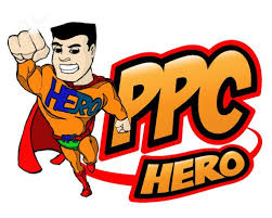 The original PPC Hero