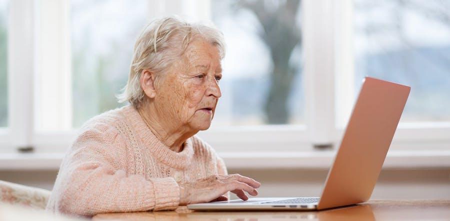 Kansas Asian Senior Singles Dating Online Service