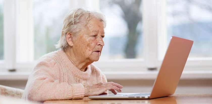 Single Ladies Senior