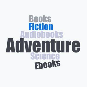 Science Fiction Adventure