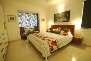 Bedroom - Prime Property Developers