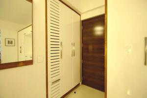 Cupboard Design - Prime Property Developers