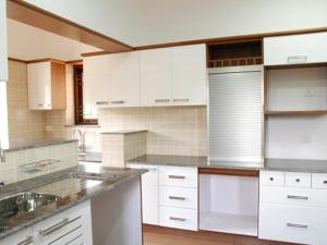 Well furnished Kitchen - Prime Property Developers